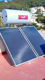 panel solar termica vertical reverte 2